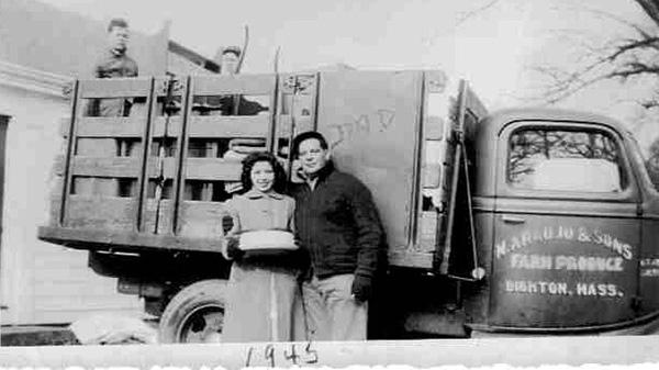 historypic-farmtruck